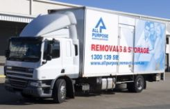 An_All_Purpose_Removals_Truck