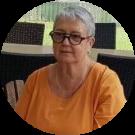 Maxine Paynter Avatar