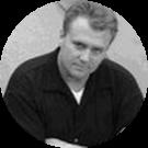 Greg Evans Avatar